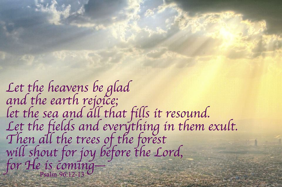 jesus is coming again the official website of author